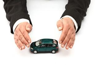 Discounts on auto insurance for drivers under 21