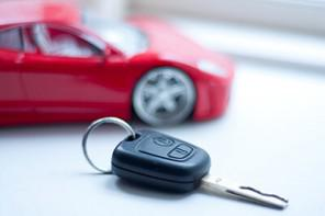 Save on auto insurance after a few driving violations in Nashville