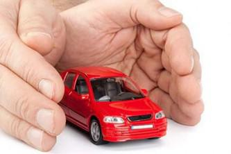 Cheaper Nashville, TN car insurance for new drivers